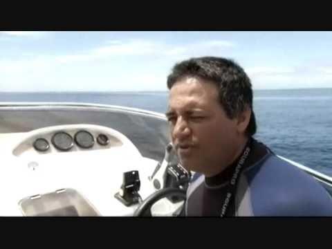Thalassa - Un reportage sur l'île Maurice !