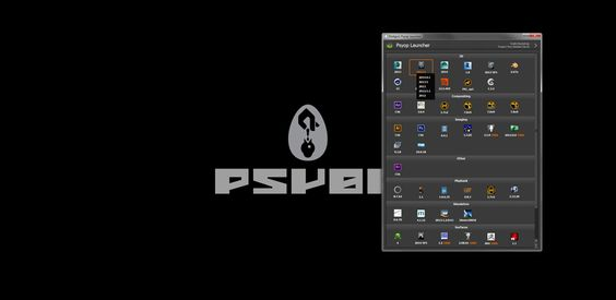 Psyop on Shotgun Tue 12th Nov 2013 News FreeD - Apps Pinterest