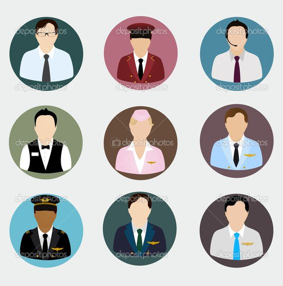 depositphotos_48157865-Set-of-human-profile-flat-icons-for-mobile-and-web-apps.jpg (1010×1023)