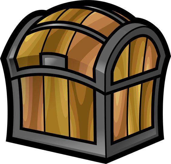 TreasureChestPM2.png (1593×1530)