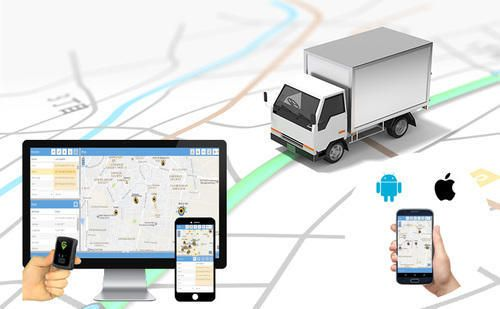 Infotechzone Is A Progressive Head In Gps Following Frameworks Provider That Conveys Industry Driving Gps Vehicle Tracking System Gps Tracking Vehicle Tracking