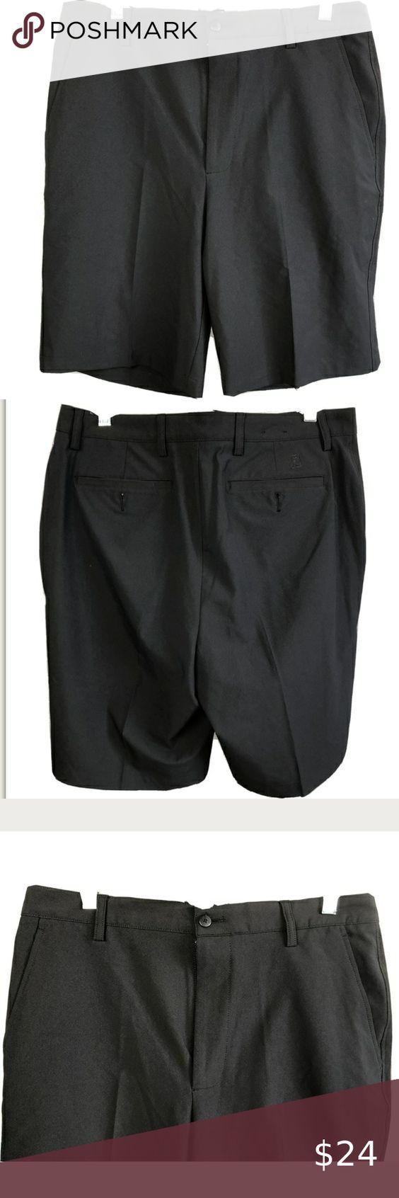33+ Architect golf shorts information