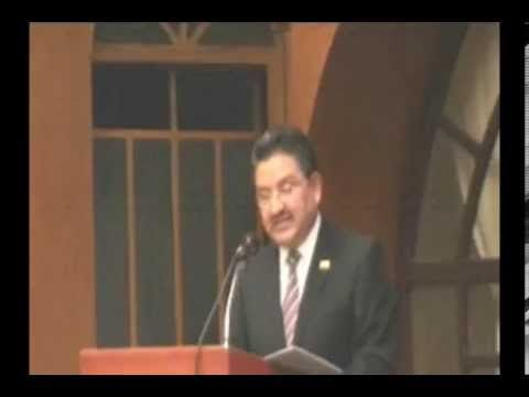 """""""Los procesos de la Reforma Educativa en México""""; Prof. Gustavo Michua y..."""