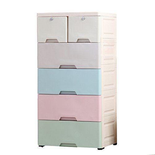 Lf Bedroom Chest Of Drawers Baby Drawer Storage Cabinet Plastic Storage Cabinet Children S Wa Plastic Storage Cabinets Bedroom Chest Of Drawers Storage Drawers