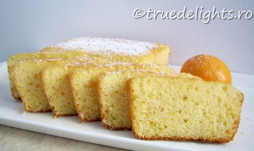 Chec pufos cu sirop de lamaie: Food Recipes, Chec Retete, Homemade Food, Brownies Bars, To Do, De Prajiturici, Chec Pufos