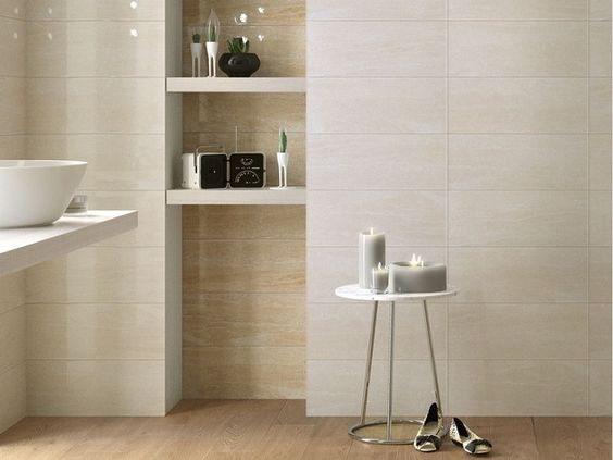 Pinterest the world s catalog of ideas - Iperceramica bagno ...