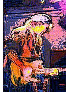Tony Profera @ ciscoStudios.com/ Guitars and More, new and used, great deals