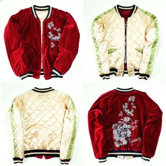 Wearin the world paper jacket 90s vtg atlas world map tyvek kurt wearin the world paper jacket 90s vtg atlas world map tyvek kurt cobain xl wearintheworld zipup paperjacket worldmap kurtcobain classy jackets gumiabroncs Choice Image