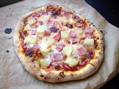 pizza pizza #pizza