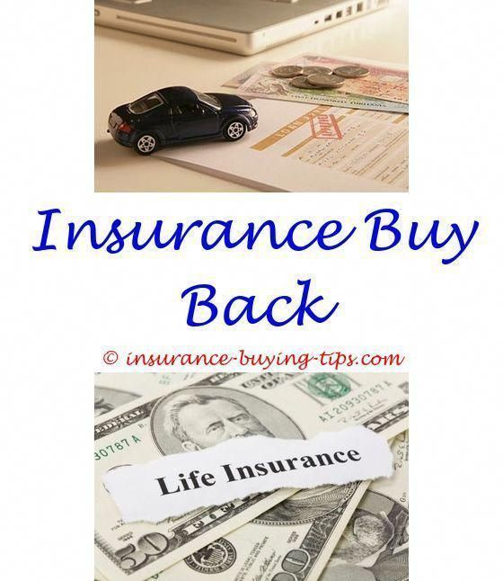 Car Insurance Before Buying A Car Need Where To Buy Temporary