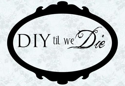 this blog is my new fave for DIY. soooo much crafts!