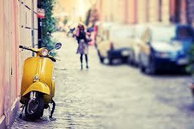 Roma- Amor