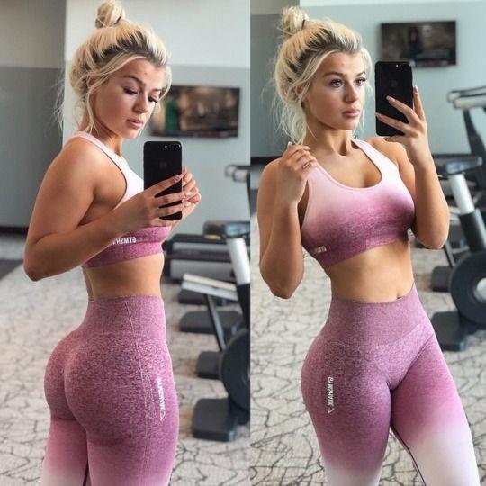 Body pack consigue el mejor cuerpo