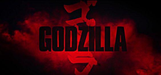 Službeni trailer za film Godzilla od kojeg ćete protrnuti! (VIDEO)