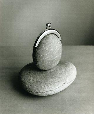 Chema Madoz, Untitled, 2000 Â