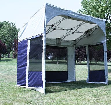Caravan Tent Hi-Low Tent Supplier and Manufacturer in China & 7 best Caravan Tent images on Pinterest   Camper Caravan and ...