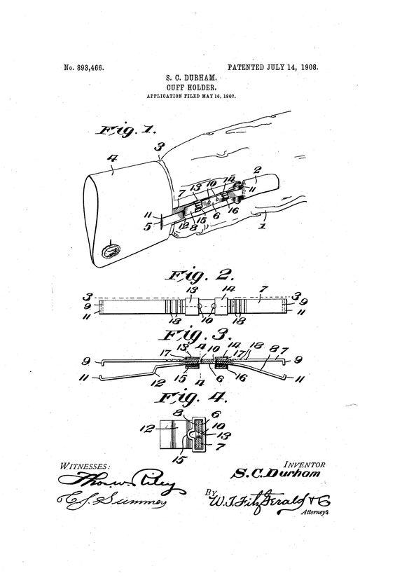 US893466A—Google Patents
