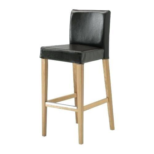 Table De Cuisine Ikea Haute Bar Stools Flat Furniture Bar Table Ikea