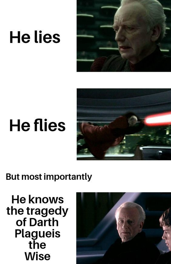 Best 15 Star Wars Funny Memes In 2020 With Images Star Wars Jokes Star Wars Humor Funny Star Wars Memes