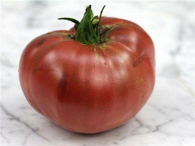 Cherokee Purple Tomato Baker Creek Heirloom Seed Co 400 x 300
