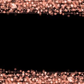 Classy 18th Birthday Party Sparkles Rose Gold Invitation Zazzle Com In 2021 Birthday Background Images Rose Gold Invitations Sparkles Background