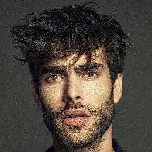 34 Messy Hair Styles For Men Styling Guide Men Hairstyles World Shorthairstyles Guide Hair Hair Messy Hairstyles Mens Messy Hairstyles Mens Hairstyles