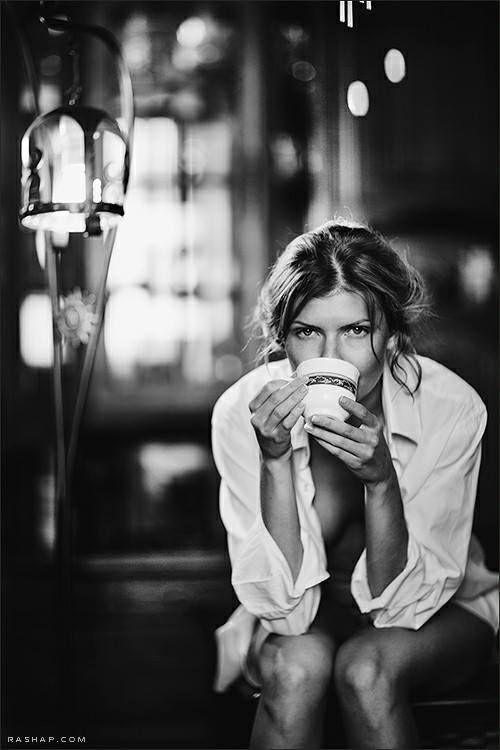#coffee #nothing else
