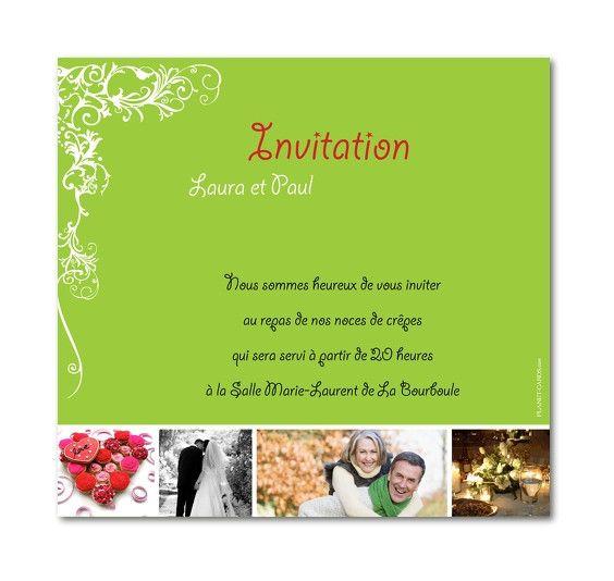 Carte D Invitation Anniversaire Exemple Awesome Modele Carte Invitation Anniversaire 40 Ans Je48 Invitations Book Cover Effort