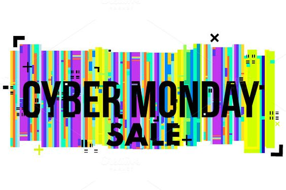 Cyber Monday Sale Shop at www.scentsibleoils.com