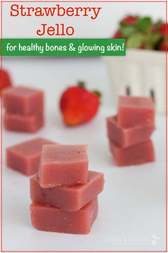 a speech on the use of glowing gelatin Explore simple fun for kids's board glow in the dark activities on pinterest   could make this with homemade organic jello - try this edible sensory play.