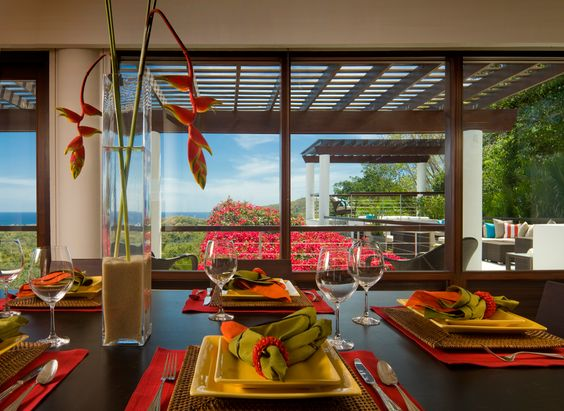 Casa Cielo | Concierge Auctions