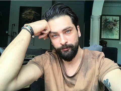 Turkish Series Actors And Ac Adli Kullanicinin Onur Tuna Panosundaki Pin Unluler Senarist Doktorlar