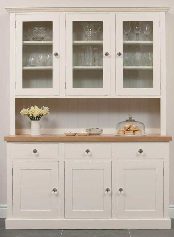 dresser at first sight pinterest brown dresser dressers and