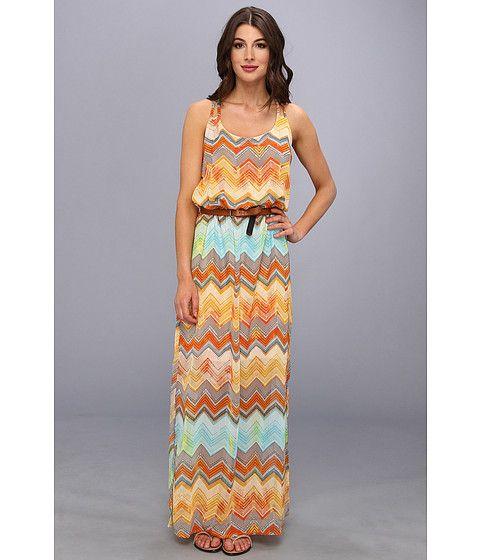 style a maxi dress zappos