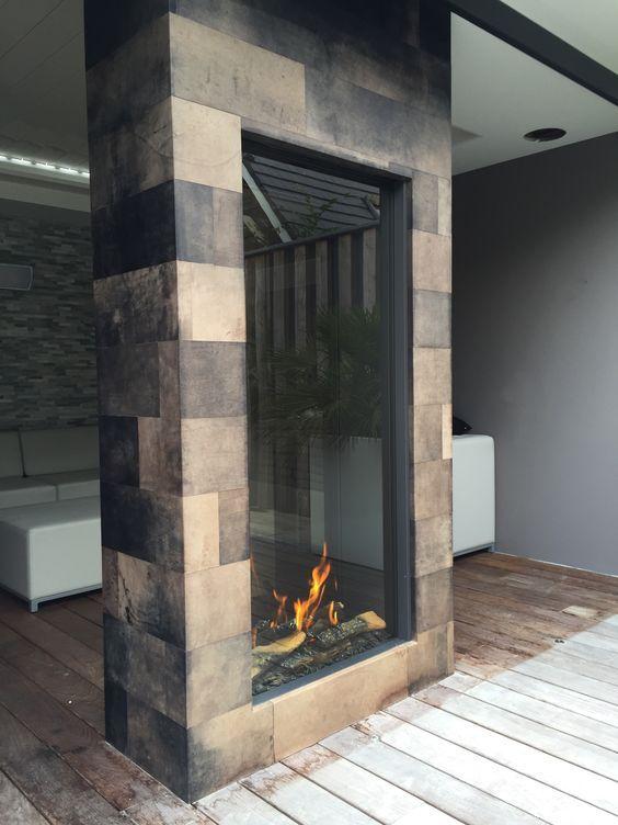 50 Modern Fireplace Ideas Best Contemporary Fireplaces 2020 Edition Modern Fireplace Contemporary Fireplace Gas Fireplace