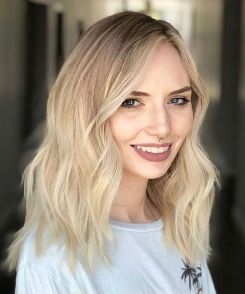 Pin On 2021 Hairstyles