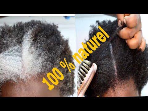 Youtube Soin Cheveux Pousse Des Cheveux Faire Pousser Les Cheveux
