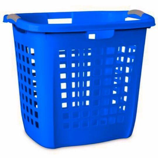 Pin By Zsofia Farkas On Tarolas In 2020 Laundry Basket Plastic