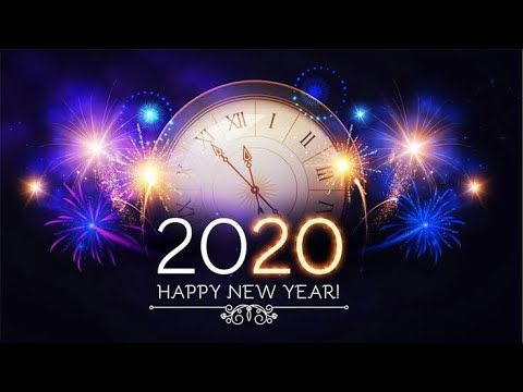 Auld Lang Syne New Year Countdown 2020 Fireworks Youtube Happy New Year Images Happy New Year Wallpaper Happy New Year Wishes