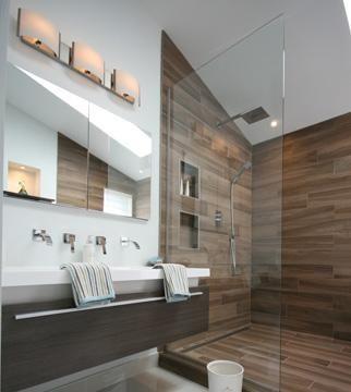 Les 17 meilleures images concernant maison salle zen et - Amenagement tiroir salle de bain ...