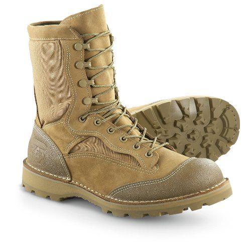 Bates Rugged All Terrain (RAT) Boot - Olive Mojave - http://authenticboots.com/bates-rugged-all-terrain-rat-boot-olive-mojave/