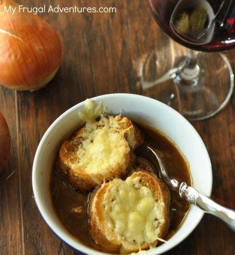 onions fresh bowls french onion christmas french onion soups heavens ...