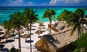 Aruba Hotels : Aruba Beach Resort : Marriott Aruba Resort & Casino