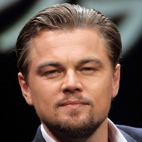25 Best Haircuts For Guys With Round Faces 2020 Guide Hair For Round Face Shape Long Hair Styles Haircuts For Men