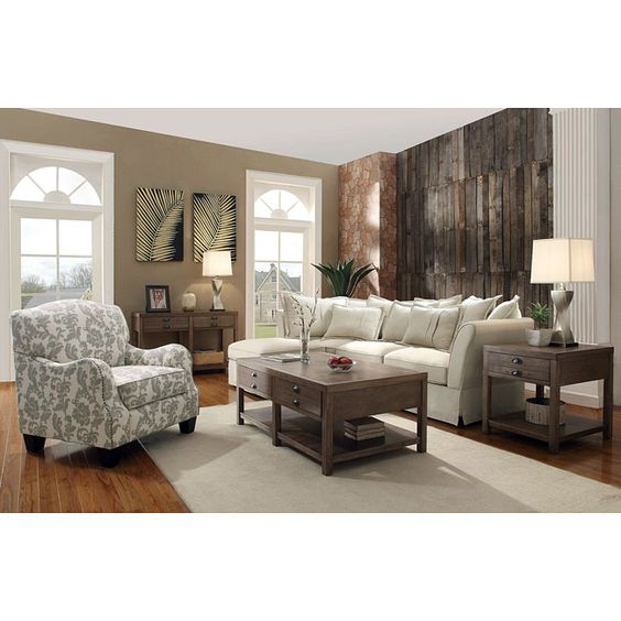Cast a cottage styled aura in your living room or family for Accent traditional chaise by coaster