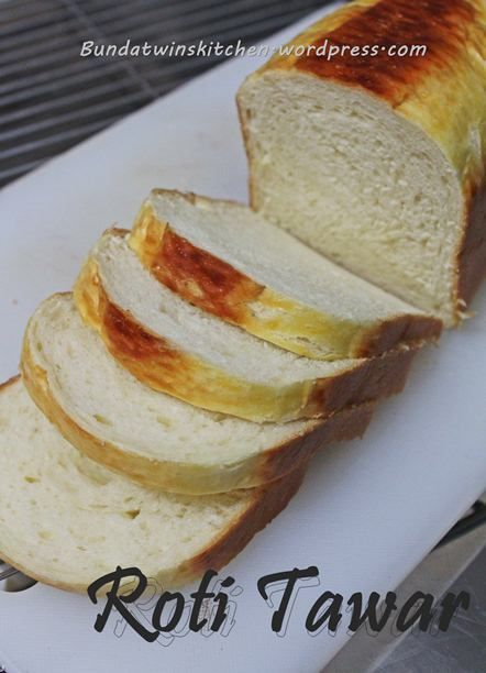 Rotwar Rotis Makanan Makanan Ringan Manis