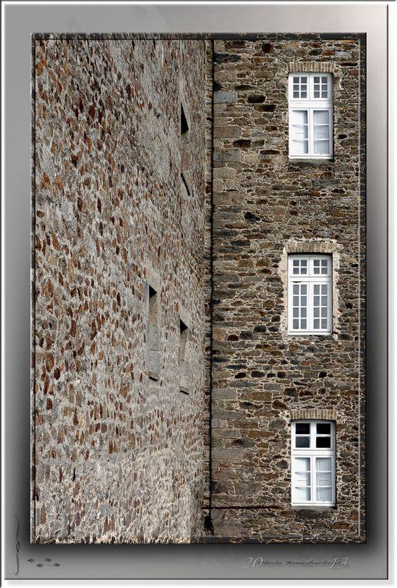 Fenster zu (c) http://fc-foto.de/37963059