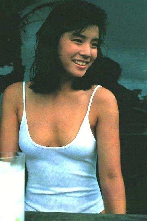 ボード actress のピン