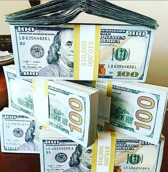 Learn Manifest Money Fast Money Cash Rich Kids Of Instagram Gold Money