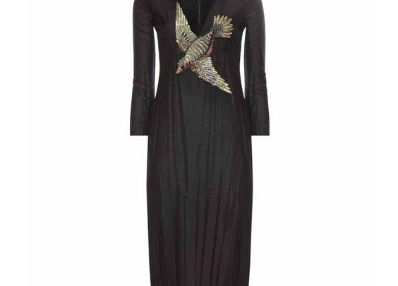 O vestido perfeito para cada tipo de corpo - Especiais - Máxima.pt